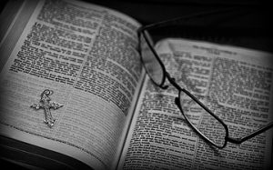 How Christian Life Coaching Relates to a Biblical Worldview