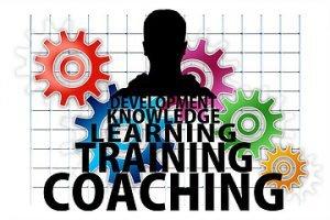 Becoming an ICF Certified Christian Life Coach