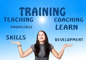 Certified Life Coach Training