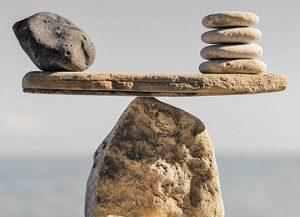 Christian life coaches achieve balance