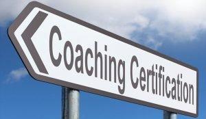 Life Coaching Certification Roadmap