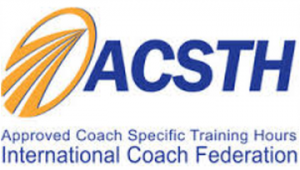 ACSTH Accredited Programs