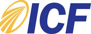 Get Your ICF Certification