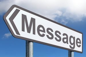 Hone your life coaching message