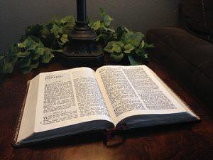 The Tenets of Biblical Coaching 2