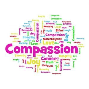 compassion in life coaching