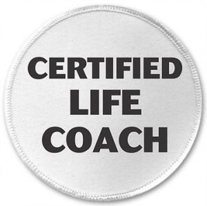 Becoming a Certified Life Coach