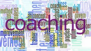 Searching for the Best Life Coaching Programs