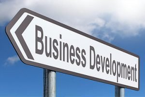 coaching Business Development