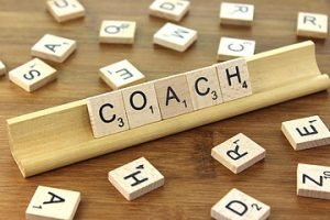 Christian Life Coach