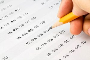 Tips to Help Ace the Coach Knowledge Assessment Test