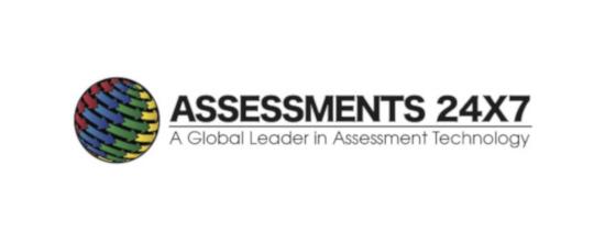 Assessments 24x7 1