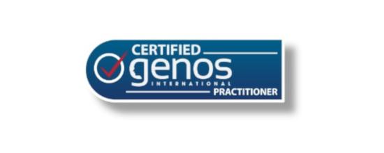 Genos International