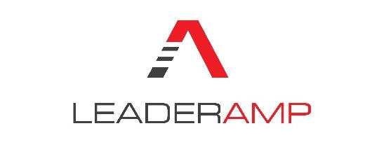 LeaderAmp