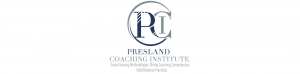 Presland Coaching White