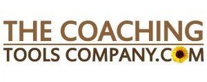 The Coaching Tools Company