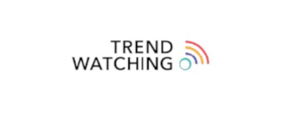 Trend Watching