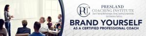Presland Coaching Banner 3.3
